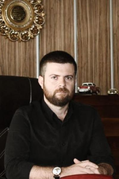 Can İbrahim Öner